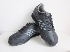 安全靴(アイゼックス)