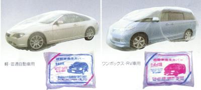 car_cover.jpg